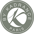 By Kadrance Logo