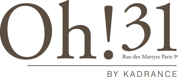 By Kadrance Logo