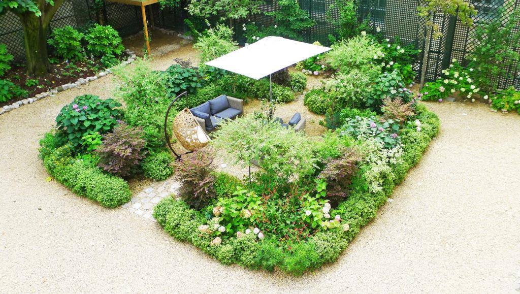 jardin-cercle-lebrun
