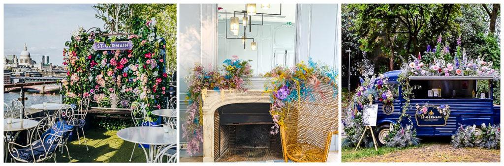 design-floral