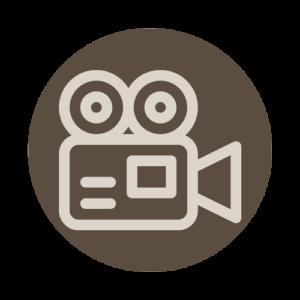 picto-Camera