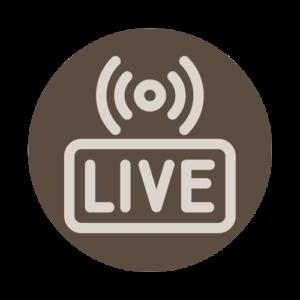 picto-Live